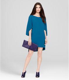 Elie Tahari Patsy Dress