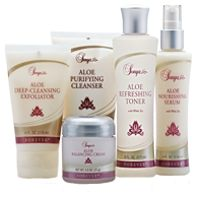 sonya skincare collection £130.67    Shopping online with Yan Liu, Forever Owner at: https://shop.foreverliving.com/retail/shop/shopping.do?categoryName=bee-products&task=shopCategory   (£3.00 - £5.00 delivery fee & Free Delivery within 5 miles at: 7 Doversley Road, Kings Heath, Birmingham. B14 6NN. 07487723322)