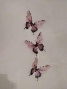 Tribal Rose Tattoos, Skull Sleeve Tattoos, Body Art Tattoos, Small Tattoos, Tattoos For Guys, Cool Tattoos, Tatoos, Celtic Tattoos, Animal Tattoos