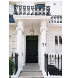 At their hideaway in Notting Hill Edward proposes to Dora but also tells her he must leave for the Great War at http://www.edwardwarethrillers.org. Read Key to Lawrence, 1934 Plot, and Map Plot (coming soon!) as well as Hitler's Nemesis. Follow the Edward Ware Thrillers Board at http://www.pinterest.com/lindabcargill/edward-ware-thrillers