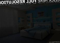 Dwarf Fortress Bedroom Design Httpsbedroomdesigninfo - Dwarf fortress bedroom design