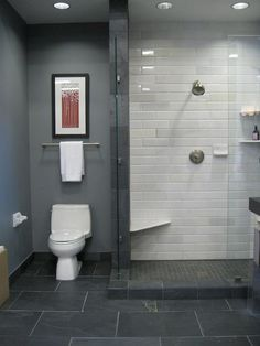 Shower Glass and Enclosures — Stamford Shower Glass and Mirror