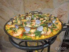 PAELLAS POR PEDIDOS: mariscos, carnes, mixtas y VegetarianasCOMIDA POR PEDIDOS – POR ENCARGO – PARA REUNIONES SOCI .. http://bogota-city.evisos.com.co/paellas-por-pedidos-mariscos-carnes-mixtas-y-vegetarianas-id-453928