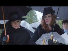 Once Upon a Time 5x22 #3 sneak peek 5x23 season 5 episode 22 & 23 Season Finale Sneak Peek - YouTube