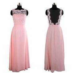 pink bridesmaid dress,Long bridesmaid dress,lace bridesmaid dress,cheap prom dress,BD448 #bridesmaiddress#fashion#promdress#eveningdress#promgowns#cocktaildress