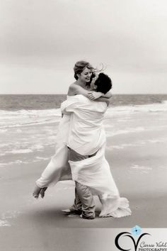i want pictures on the beach like this