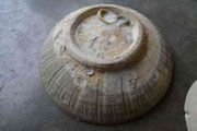 Asian Borneo Artifact Art, Antiques, Crafts, Cultural Heritage & Travel $1