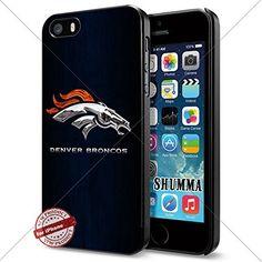 NFL Denver Broncos Cool Iphone 5 5s Case Cover for SmartPhone, http://www.amazon.com/dp/B01BFGX338/ref=cm_sw_r_pi_awdm_dWlTwb0FAW0V3