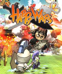 New Games Cheat Happy Wars Xbox One Game Cheats - Treasure Hunter (20 points) ⇔  Get a premium item. Legendary Emperor (40 points) ⇔  Get 3 Hero's Medallion Medals. All Rounder (10 points) ⇔  Use Warrior, Cleric, and Mage 2 times each in a Quick Match or Co-op Mode.