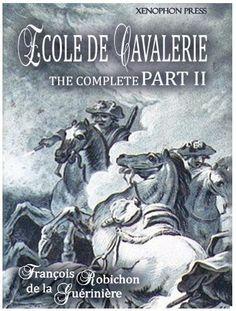 The divine comedy of dante alighieri purgatorio the divine comedy ecole de cavalerie part ii expanded complete ed w appendix fandeluxe Choice Image