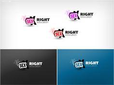 logo3.jpg (800×600)