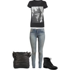 """kaswal"" by juana-dineros on Polyvore"
