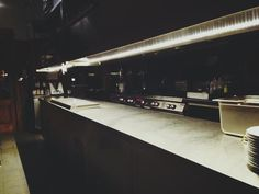 When the lights are closed! #AlanaRestaurant #SeenAtAlana #Rethymno