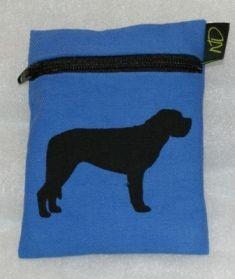 Bernhardinkoira - St. Bernard dog