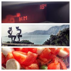 Ah, l'inverno!