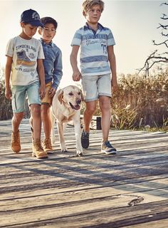 Boys Girls Casual Lace-up Sneakers Running Shoes Labrador Retriever Craving Eyes in Dark