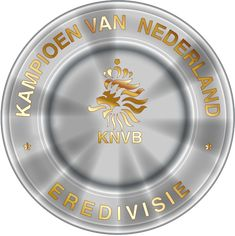 Trofeo Eredivisie.svg Sport Football, Soccer, Sparta Rotterdam, Football Trophies, Trophy Cup, Afc Ajax, Badge Logo, Champions League, Silhouette Cameo