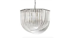HYERES CHANDELIER - Google Search