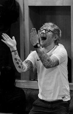 Ed Sheeran Love, Ed Sheeran Lyrics, 5sos Lyrics, Edward Christopher Sheeran, Beatiful People, I Love Him, My Love, People Fall In Love, Jason Derulo