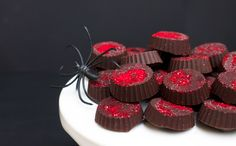 halloween-schokolade-rezept