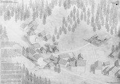concurso 2015: A HOUSE FOR . . . - Portal de concursos de arquitectura - Opengap - Opengap.net