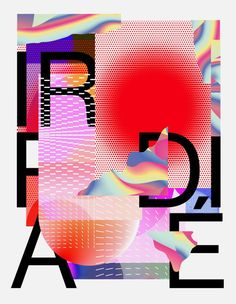 visualgraphcArtwork by Atelier Irradié -