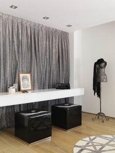 Puro Blanco de Susanna Cots, una casa en Almuñécar finalista de los premios SBID. - diariodesign.com