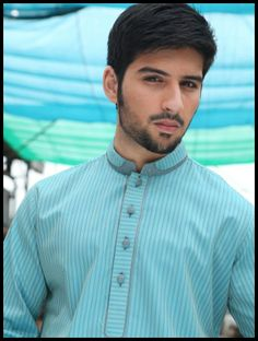 latest-men-salwar-kameez-collection-2013-by-Eden-robe01+.jpg (616×816)