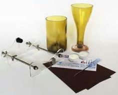 Search Where to buy a wine bottle glass cutter. Views 175325.