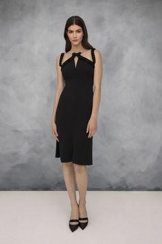 2084 Best clothes  black dresses images in 2019  d6464e3c497e