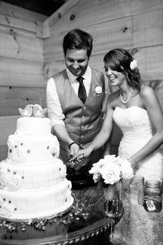 Bräutigam, Weste - es muß nicht immer ein Jacket sein um gut auszusehen :)