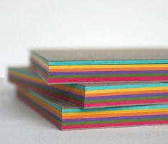 Tokketok-happy-note-pads-2