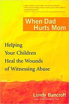 Victim Blaming, Anti Social, Psychopath, Ptsd, Your Child, It Hurts, Personality, Healing, Mom