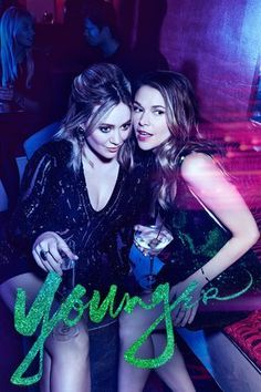 Watch Younger full episodes 1080p Video HD Free#