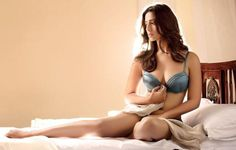Mahie Gill sizzling on Maxim Cover ever Hottest HD's of Mahie