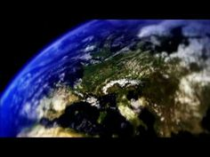 SONG: Two Steps From Hell - Eria Sit back, relax and enjoy the wonders of Earth. This video was created by David Bayliss* However, the majority of the footag. We Are The World, Out Of This World, Wonders Of The World, What A Wonderful World, Beautiful World, Beautiful Film, Earth Day, Planet Earth, Mother Earth