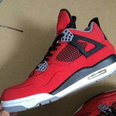 d7bd9f72161b  Jordan  Sneakers 4 Air Jordan Sneakers Air Jordan Sneakers