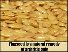 Home Remedy Arthritis Fingers -- You can find out more details at the link of the image.