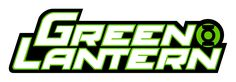 green lantern logo - Yahoo Image Search Results