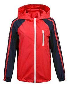 Donkap Women's Outdoor Military Trench Rain Jacket With Hood Jacket Grey XL Raincoat Jacket, Hooded Raincoat, Hooded Jacket, Waterproof Rain Jacket, Motorcycle Jacket, Fashion Brands, Hoods, Windbreaker, Topshop