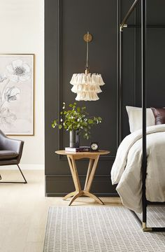 Bedroom Paint Colors, Interior Paint Colors, Paint Colors For Home, House Colors, Best Neutral Paint Colors, Trending Paint Colors, Urbane Bronze Sherwin Williams, Bronze Bedroom, Interior Design Trends