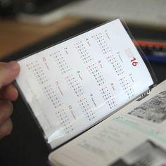 Full Design Pocket Sticker