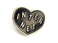 Net Neutrailty is an important issue that is set to define the way we use the Internet in the future.