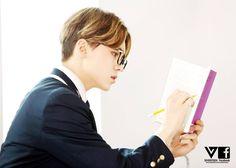"SEVENTEEN ""Q&A"" #VERNON Woozi, Wonwoo, Jeonghan, Vernon Seventeen, Choi Hansol, Vernon Hansol, Pledis 17, Korean Traditional, Seungkwan"