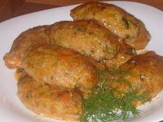 Этот рецепт голубцов покорил мое сердце, а вкус еще больше!    Невероятно вкусно! Ингредиенты:  Капуста — 250 грамм,  фарш    #Рецепты #Салаты #Десерты #Мясо #Вкусно #Готовить #Кулинария