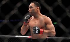 Dodson thinks time and flyweight title shots holding career back = John Dodson thinks his ventures at bantamweight are going to be an uphill climb, more so than other top fighters.  He is scheduled to take on John Lineker in the main event of UFC Fight Night 96 — a bout between.....