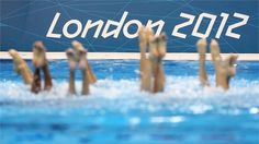 IOC President Jacques Rogge praises Games preparation #London2012 #OlympicGames #Olimpiadi #Londra #Londra2012