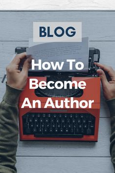Many people dream of one day becoming an author and publishing a book. Learn how from Brian Tracy, the best-selling author of over 80 books. How Do I Get, How To Become, How To Apply, Book Proposal, Sell Your Books, Becoming A Writer, Writing Programs, Brian Tracy, Training And Development