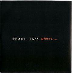 Pearl Jam Discography - Wishlist - Details: 5'' CD - Cardsleeve - UK - www.PjCollectors.com