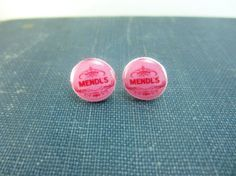Mendl's